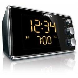 Alarm Saatli Radyo Ne İşe Yarar?