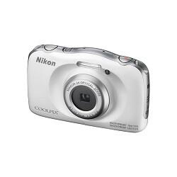 Kompakt Fotoğraf Makinesi Fiyatları