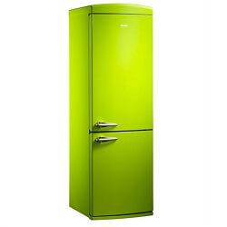Buzdolabı Seçimi Nasıl Yapılır?