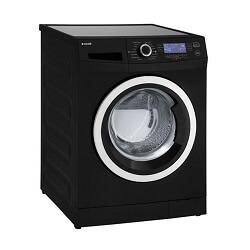 Çamaşır Makinesi Nasıl Çalışır?