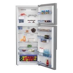 Buzdolabı Fiyatları Ne Kadar?