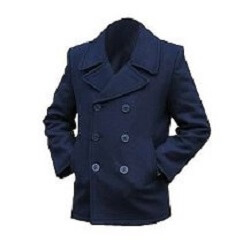 ECMARVELLOUS Inverno Kaban Mont Erkek Overcoat Pea Jacket Palto Heren Wool Cashmere US $ - / piece Free Shipping. Orders (0) EC Clothes Store. Add to Wish List. ECMARVELLOUS Colbert Heren Clothes Spor Giyim Suit Regular Casual Kaban Ceket US $ / piece Free Shipping. Orders (0) EC Clothes Store.