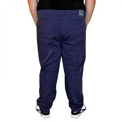 Büyük Beden Erkek Pantolon Modelleri