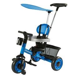 Uygun Fiyatlı 1-4 Yaş Çocuk Bisiklet Modelleri