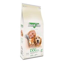 Köpeklerde Dengeli Beslenme Nasıl Olmalı?