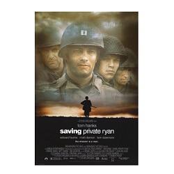 Savaş Filmi Nedir? Konuları Nelerdir?