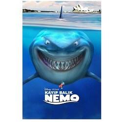 Animasyon Filmi Nedir?