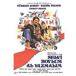 Aşk Filmi ve Romantik Film
