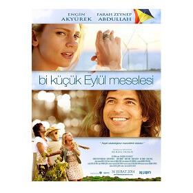 Yerli Aşk Filmi Önerileri