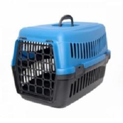 Kedi Taşıma Çantası Alırken Nelere Dikkat Etmeli?