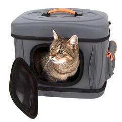 Kedi Taşıma Çantası Fiyatları Ne Civardadır?