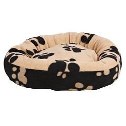 Kedi Yatağı Nedir, Nasıl Kullanılır?
