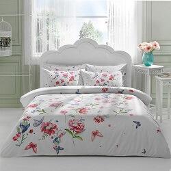 Yatak Odası ve Salon Tekstiline Dair Aradığınız Her Şey!