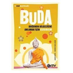 Budizm Kitabı Önerileri