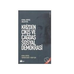Demokrasi ve İnsan Hakları Neyi Kapsar?