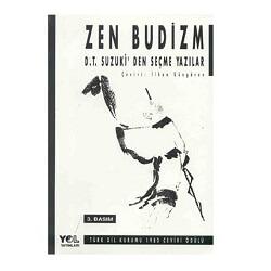 Zen Budizmi Nedir?