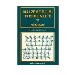 En Çok Satan Bilim Teknik Kitapları