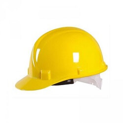 İş Güvenliği Ürünleri