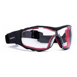 Maske ve Gözlük