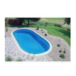 Bahçede Havuz Maliyeti Ne Kadar?