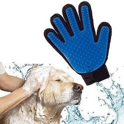 Köpek Sevenler İçin Ürünler