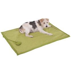 Köpek Battaniyesi Avantajları Nelerdir?