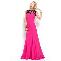 d68c97302cf15 2019 Abiye & Gece Elbise Modelleri - n11.com