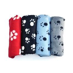 Köpek Battaniyesi Çeşitleri