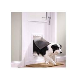 Köpek Kapısı Fiyatları