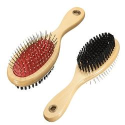 Fırça & Tarak
