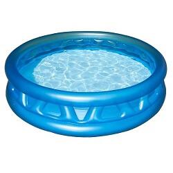 Şişme Havuz Nedir?