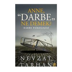 Türkiye Üzerine En Çok Okunan Kitaplar Hangileri?