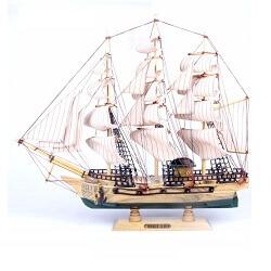 Tekne ve Yat İçin Denizcilik Hediyeleri