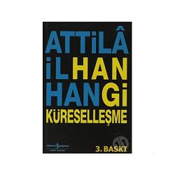Türk Siyaseti ve Dünya Siyaseti Kitapları