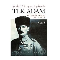 Türkiye Üzerine Araştırma Kitapları Önerileri