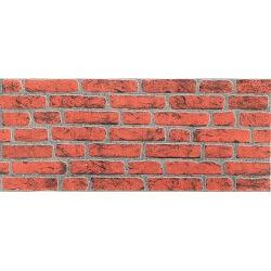 Bütçenize En Uygun Duvar Kaplama Fiyatları