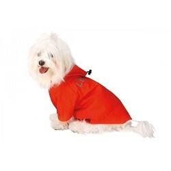 Köpek Yağmurluğunun İşlevleri Nelerdir?