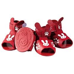 Köpek Ayakkabısı Fiyatları Ne Civardadır?