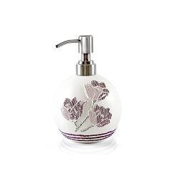 Banyo Sabunluğunun Dekorasyondaki Yeri