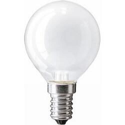 LED Ampulde Dikkat Edilmesi Gerekenlerr