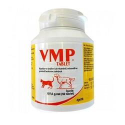Köpek Vitaminleri Nelerdir?