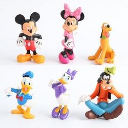 Disney Çizgi Filmleri Video Oyun Olursa…