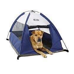 Köpek Çadırı Fiyatları Nelerdir?