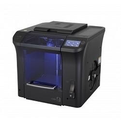 3D Yazıcı Fiyatları Nelerdir?