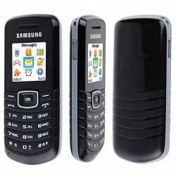 Tuşlu Telefon Fiyatları Ne Civardadır?