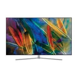 OLED Televizyon Fiyatları