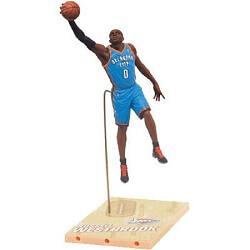 NBA Figürleri