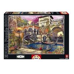 3000+ Parça Puzzle Fiyatları