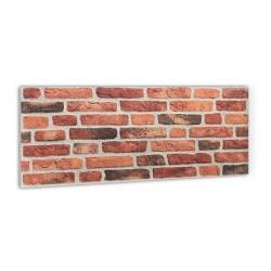Duvar Kaplaması Nedir?r