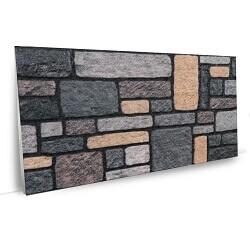 Duvar Kaplama ile Alternatif Dekorasyon